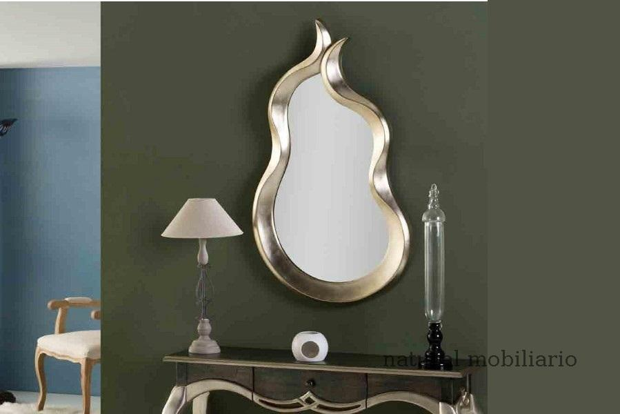 Muebles Espejos espejo 1 giyco 516