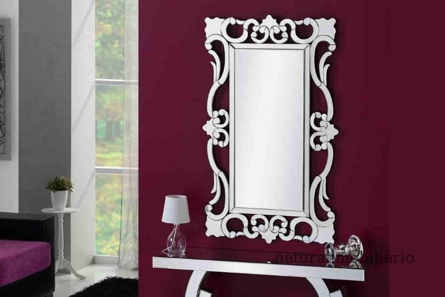 Muebles Espejos espejo 1 giyco 512