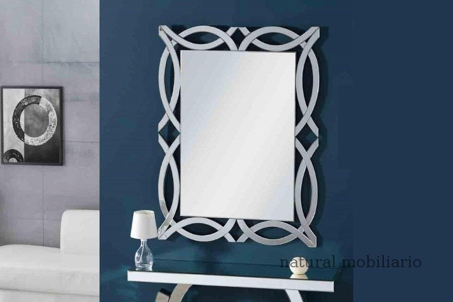 Muebles Espejos espejo 1 giyco 511