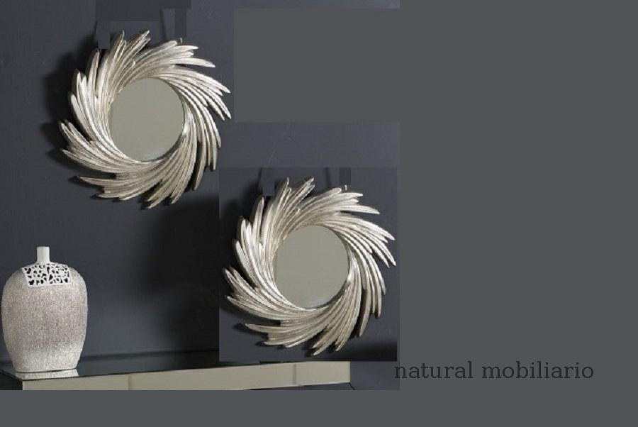 Muebles Espejos espejo 1 giyco 524