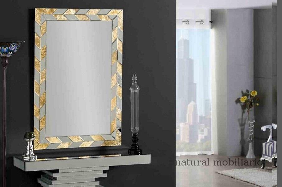 Muebles Espejos espejo 1 giyco 550