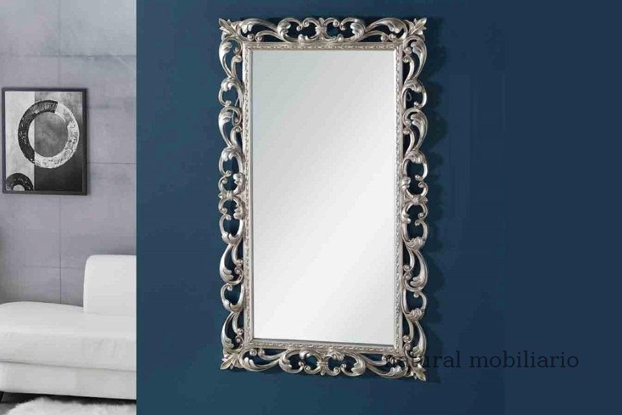 Muebles Espejos espejo 1 giyco 568