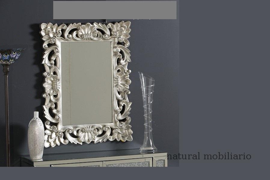 Muebles Espejos espejo 1 giyco 576