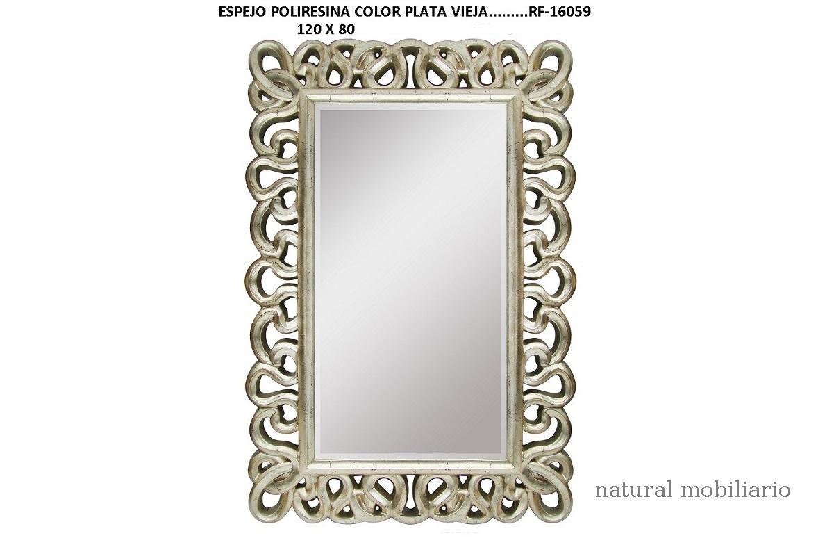 Muebles Espejos espejo 1 giyco 574