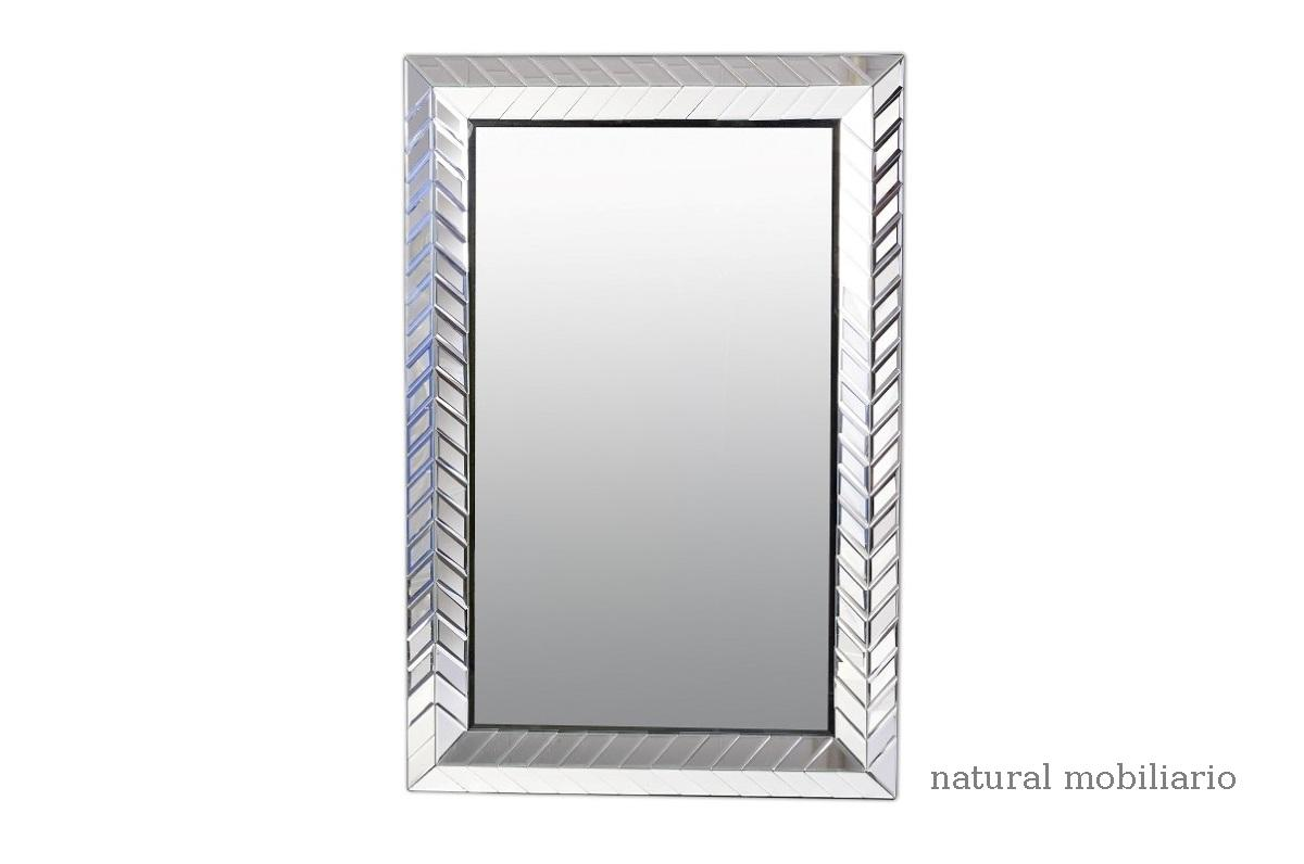 Muebles Espejos espejo 1 giyco 569
