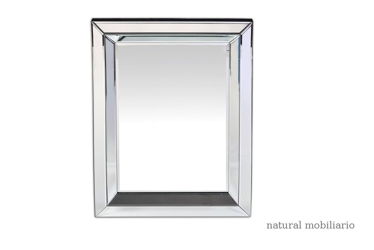 Muebles Espejos espejo 1 giyco 572