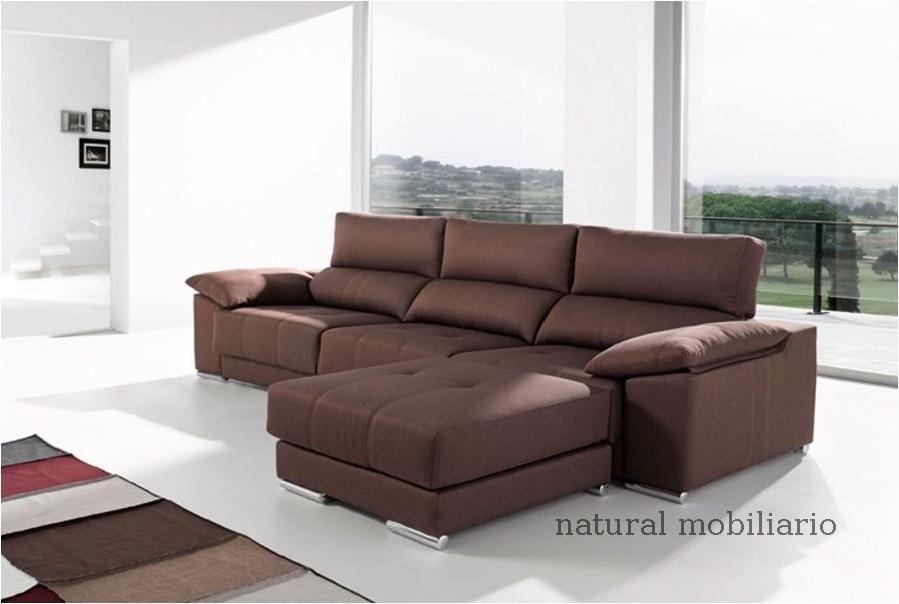 Muebles Sofás y Chaiselonge sofas thop 3-696-553