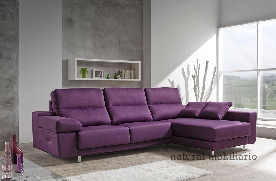Muebles Sofás y Chaiselonge sofas thop 3-696-551