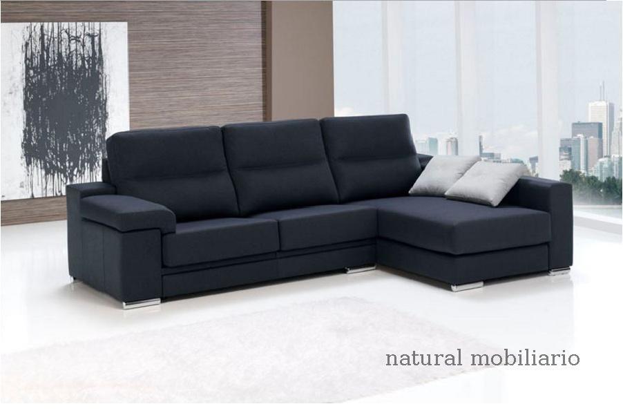 Muebles Sofás y Chaiselonge sofas thop 3-696-552