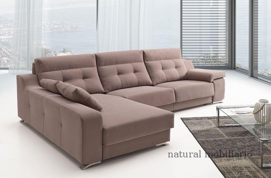 Muebles Sofás y Chaiselonge sofas thop 3-696-550