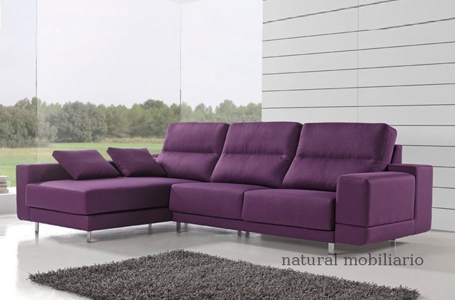 Muebles Sofás y Chaiselonge sofas thop 3-696-556