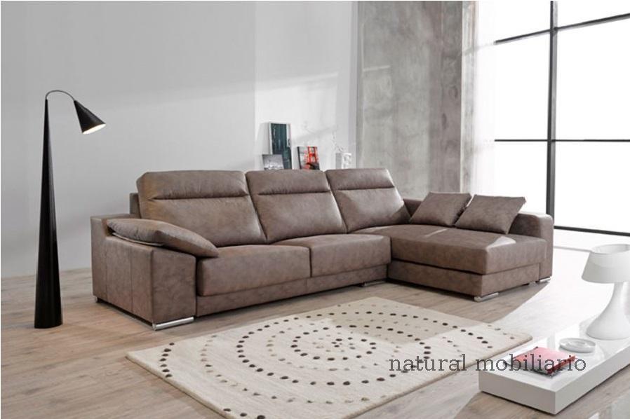 Muebles Sofás y Chaiselonge sofas thop 3-696-555
