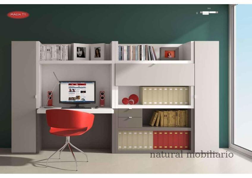 Muebles Librerias librer�a heho 1-76-606