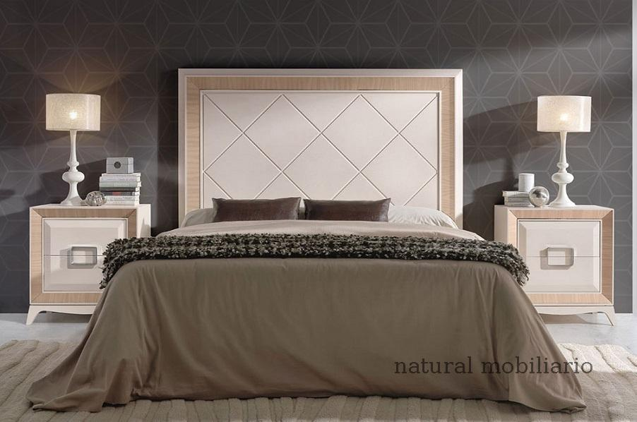 Muebles Contemporáneos dormitorio crss 1-21-1450
