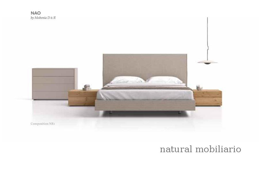 Muebles Modernos chapa natural/lacados dormitorios moderno mobe 41-98-474