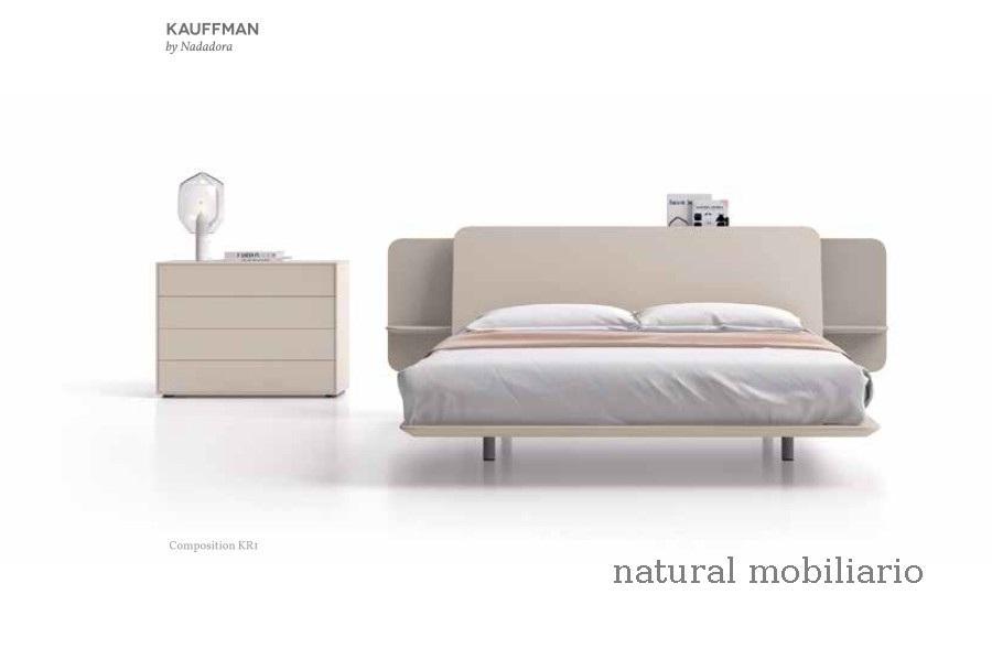 Muebles Modernos chapa natural/lacados dormitorios moderno mobe 41-98-463