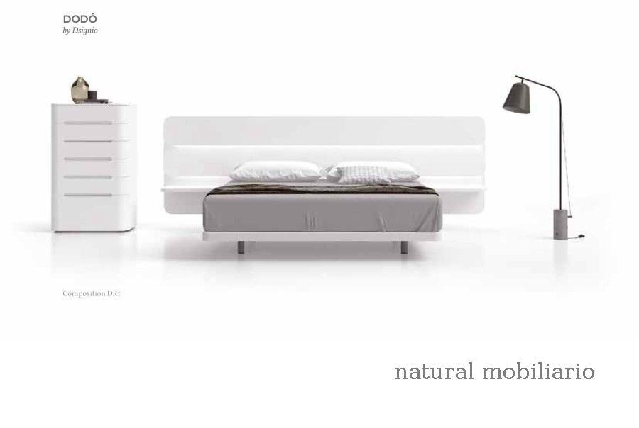 Muebles Modernos chapa natural/lacados dormitorios moderno mobe 41-98-470