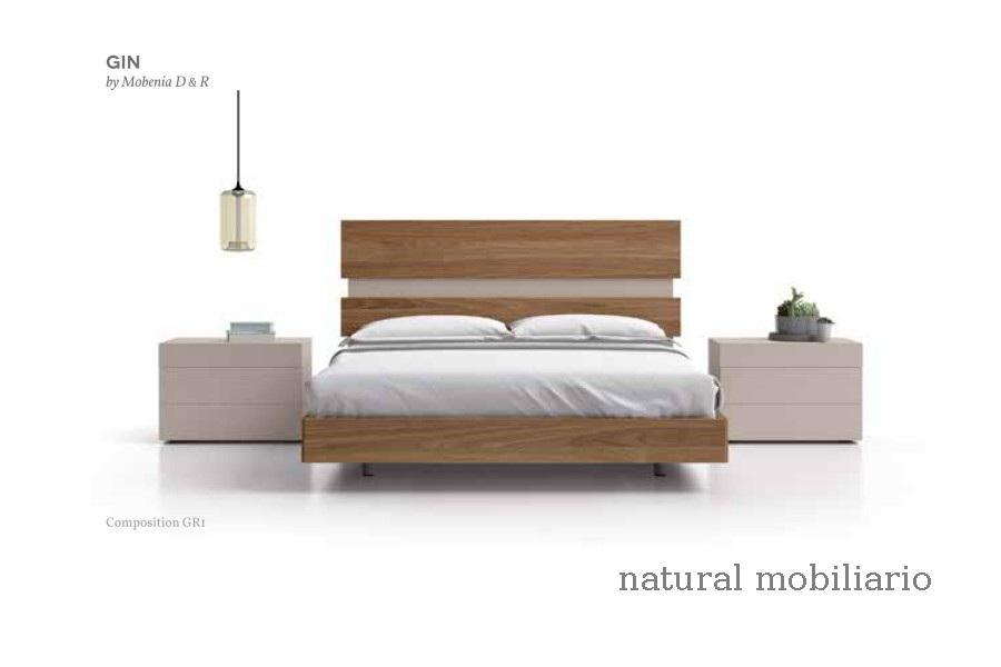 Muebles Modernos chapa natural/lacados dormitorios moderno mobe 41-98-476
