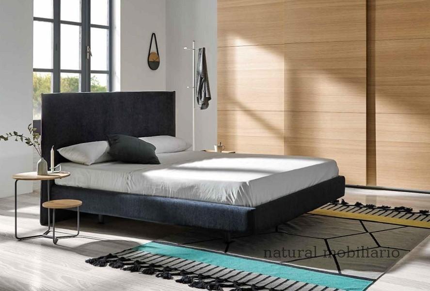 Muebles Modernos chapa natural/lacados dormitorios moderno mobe 41-98-456