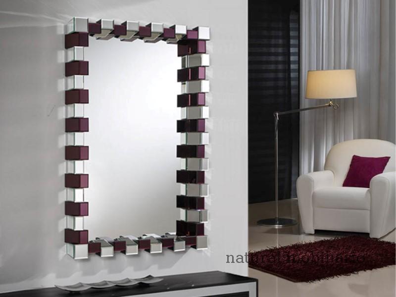 Muebles Espejos espejo schu 0-66-481