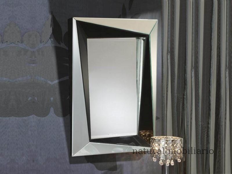 Muebles Espejos espejo schu 0-66-473