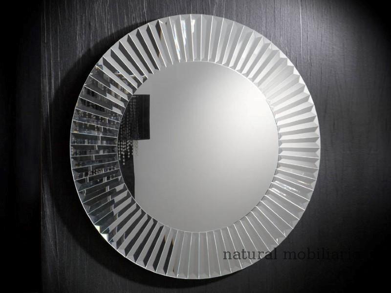 Muebles Espejos espejo schu 0-66-461
