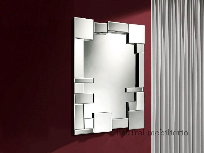 Muebles Espejos espejo schu 0-66-463