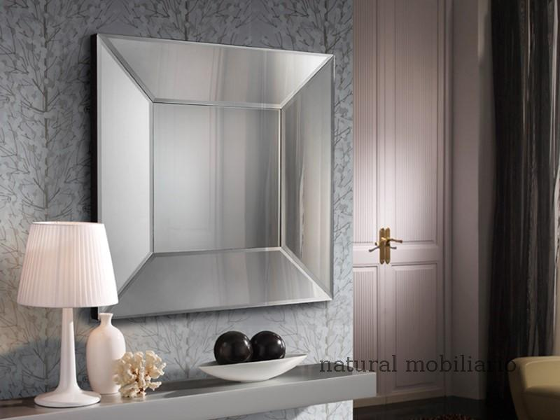 Muebles Espejos espejo schu 0-66-460