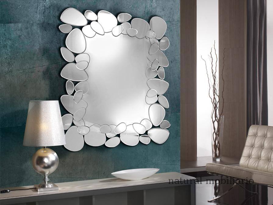 Muebles Espejos espejo schu 0-66-477
