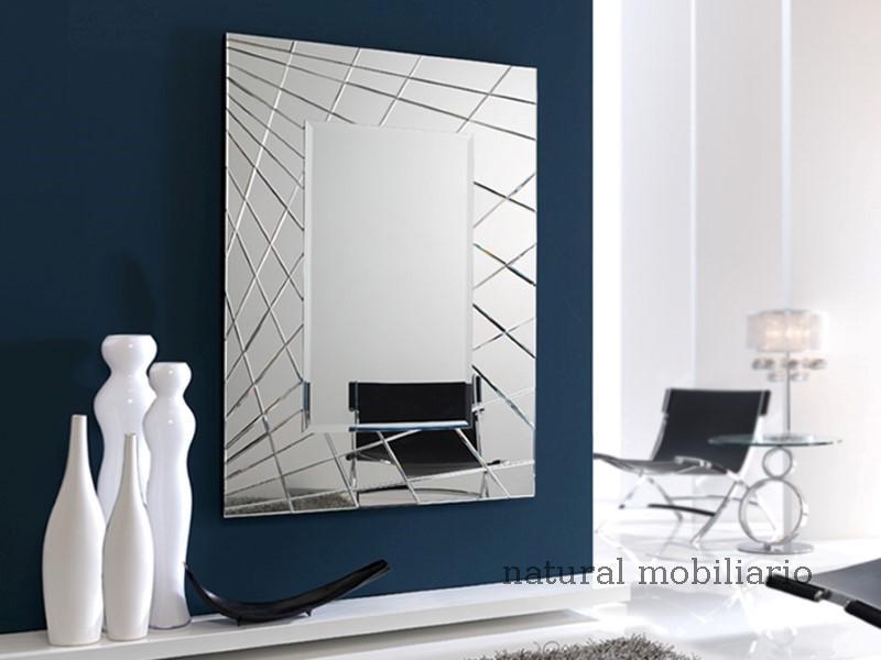 Muebles Espejos espejo schu 0-66-466