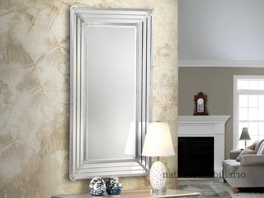 espejos murcia natural mobiliario