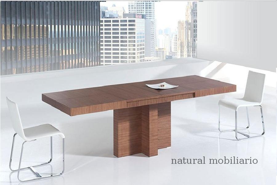 Muebles Mesas de comedor mesa salon  comedor inde 0-935-505