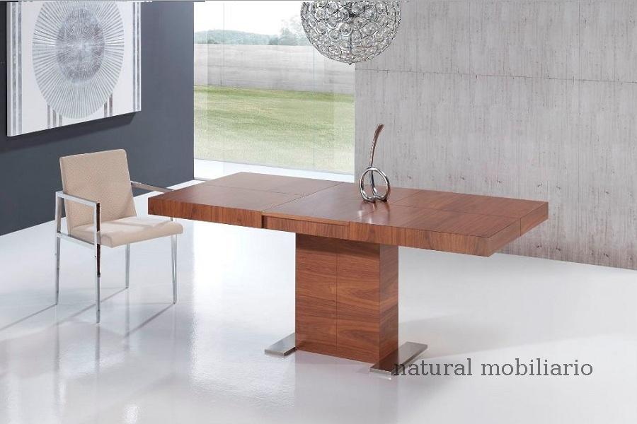 Muebles Mesas de comedor mesa salon  comedor inde 0-935-506