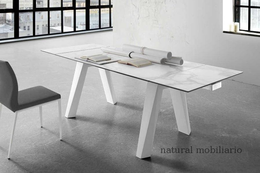 Muebles Mesas de comedor mesa salon comedor nach 1-364-554