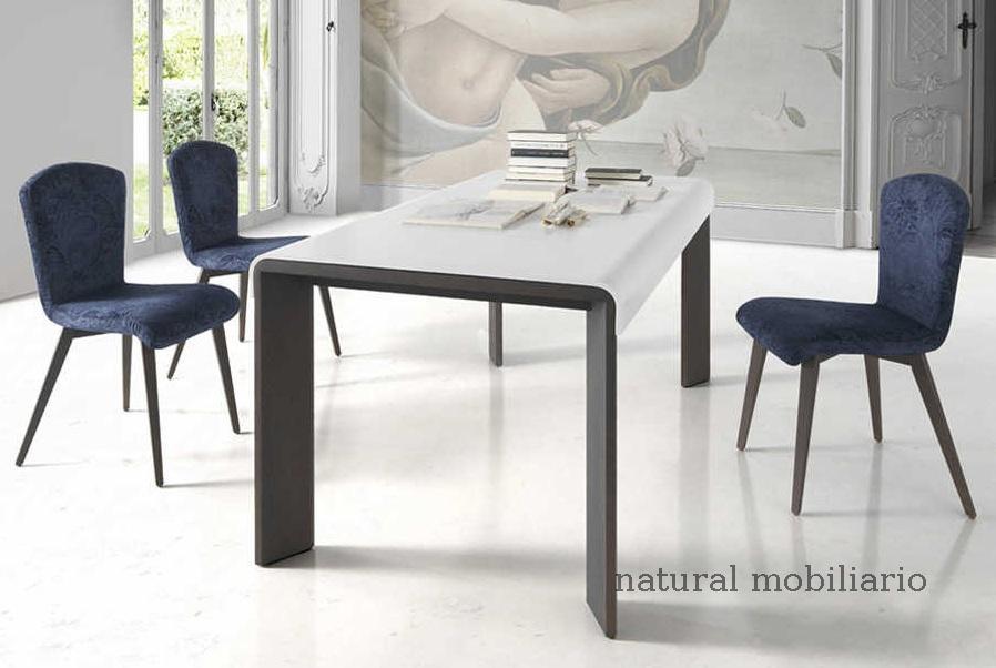 Muebles Mesas de comedor mesa salon comedor nach 1-364-557