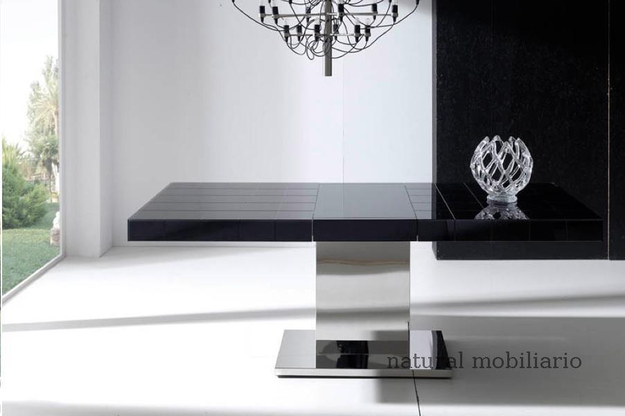 Muebles Mesas de comedor mesa salon comedor nach 1-364-559