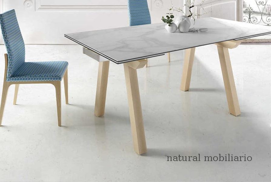 Muebles Mesas de comedor mesa salon comedor nach 1-364-552