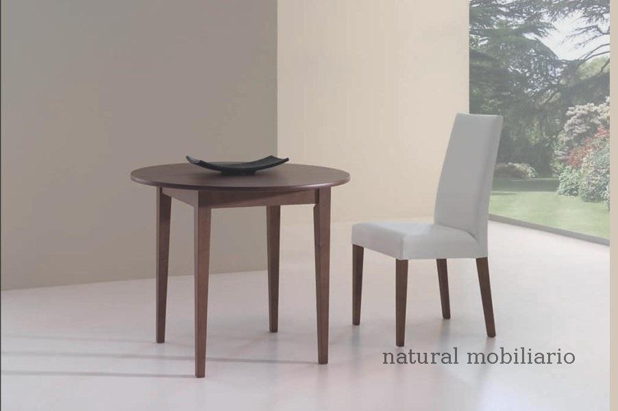 Muebles Mesas de comedor mesa salon comedor arte 1-54-706