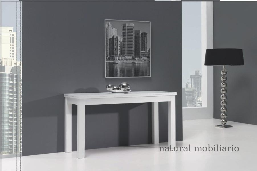 Muebles Mesas de comedor mesa salon comedor arte 1-54-710