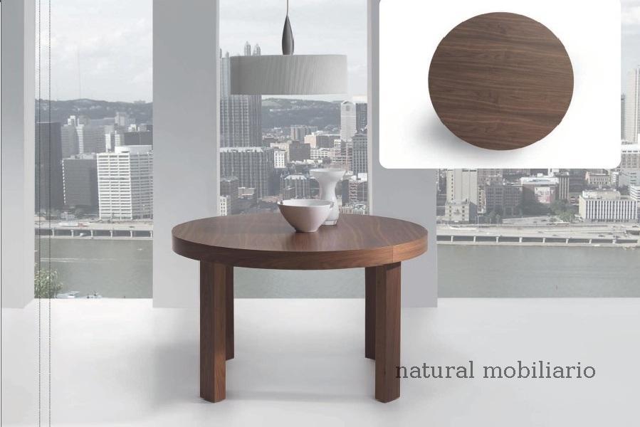 Muebles Mesas de comedor mesa salon comedor arte 1-54-718