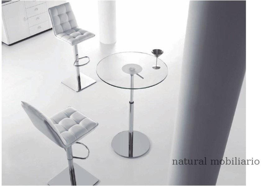 Muebles Mesas de comedor mesa salon plan1-188-809