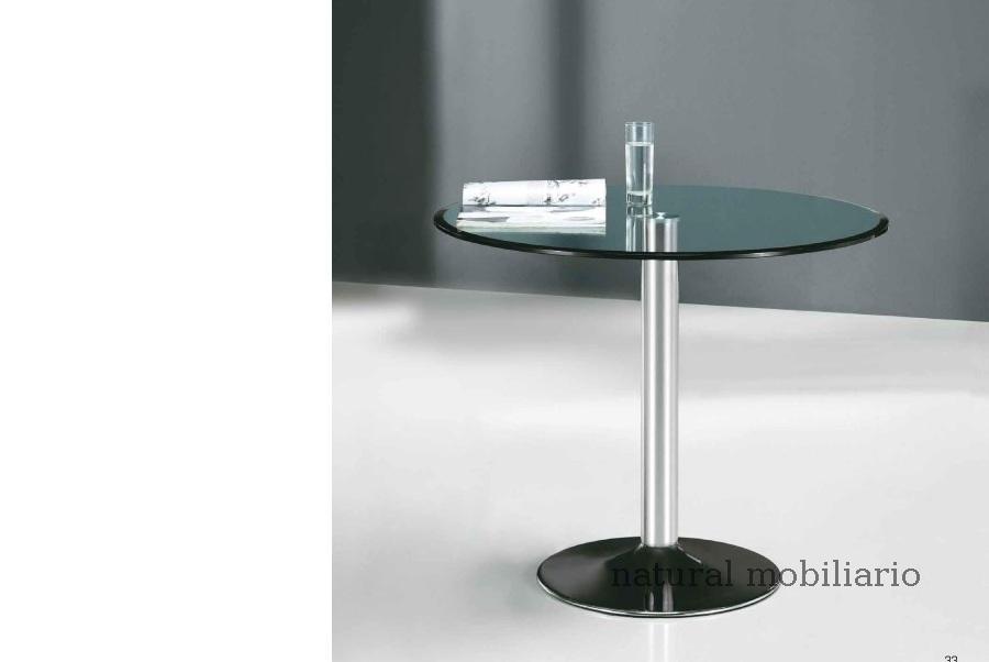 Muebles Mesas de comedor mesa comedor mavi 22-861