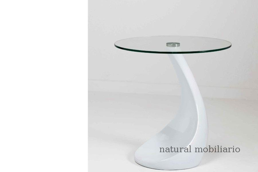 Muebles Mesas de comedor mesa comedor mavi 22-862