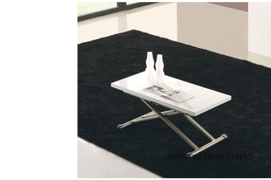 Muebles Mesas de comedor mesa comedor mavi 22-860