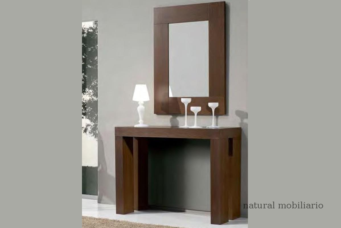 Muebles Mesas de comedor mesa comedor dise 1-32-908