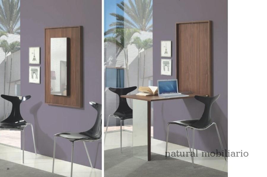 Muebles Mesas de comedor mesa comedor dise 1-32-904