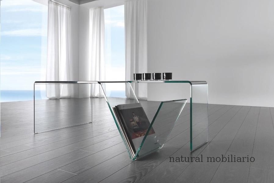 Muebles Mesas de centro mesa de centro nach1-364-553