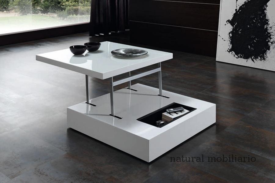 Muebles Mesas de centro mesa de centro nach1-364-550