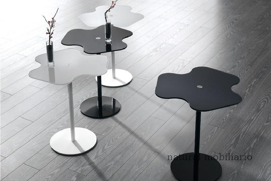 Muebles Mesas de centro mesa de centro nach1-364-551