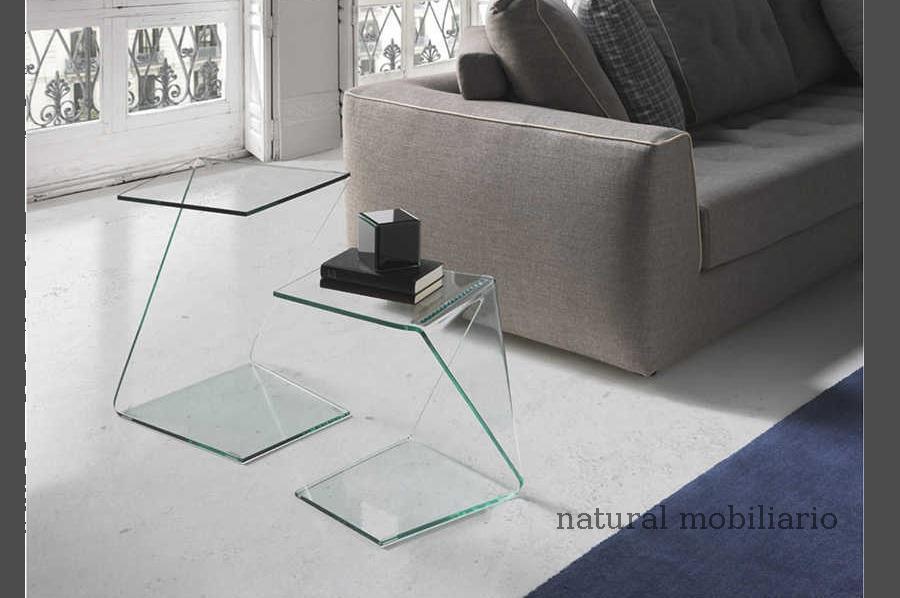 Muebles Mesas de centro mesa de centro nach1-364-555